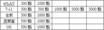https://d3l04kcslwxuao.cloudfront.net/assets/15de21c670ae7c3f6f3f1f37029303c9_1498716909.jpg